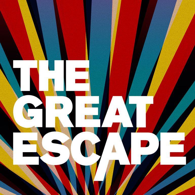 greatescapelogo-square.jpg