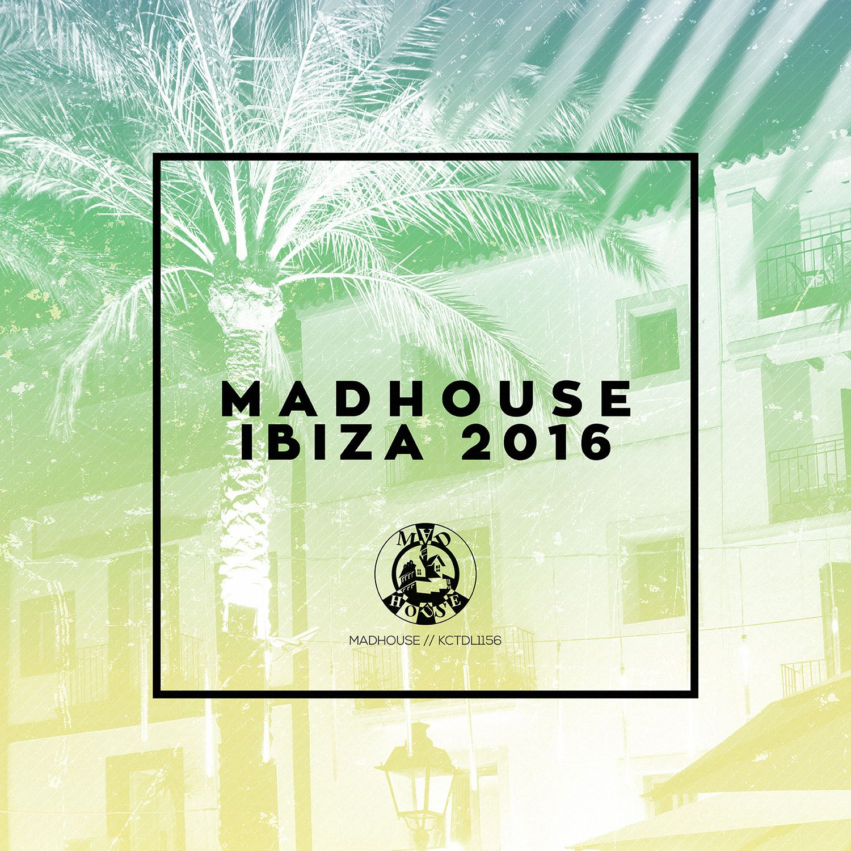 madhouse_2016_finals-01.jpg
