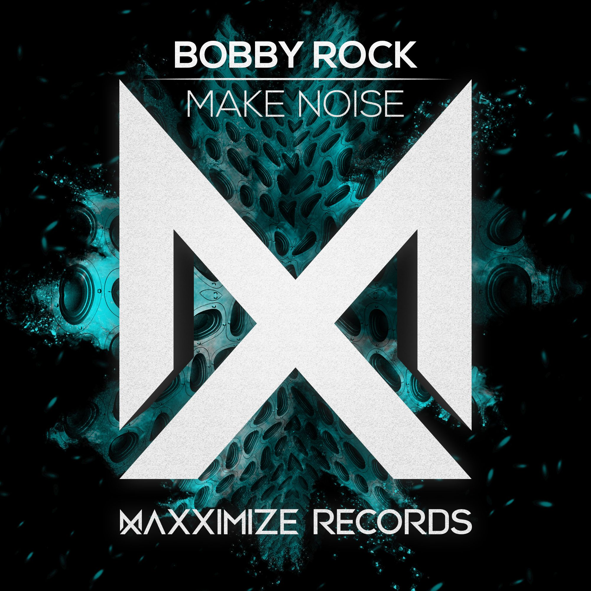 maxx006_bobby_rock_make_noise_cover_hr.jpg