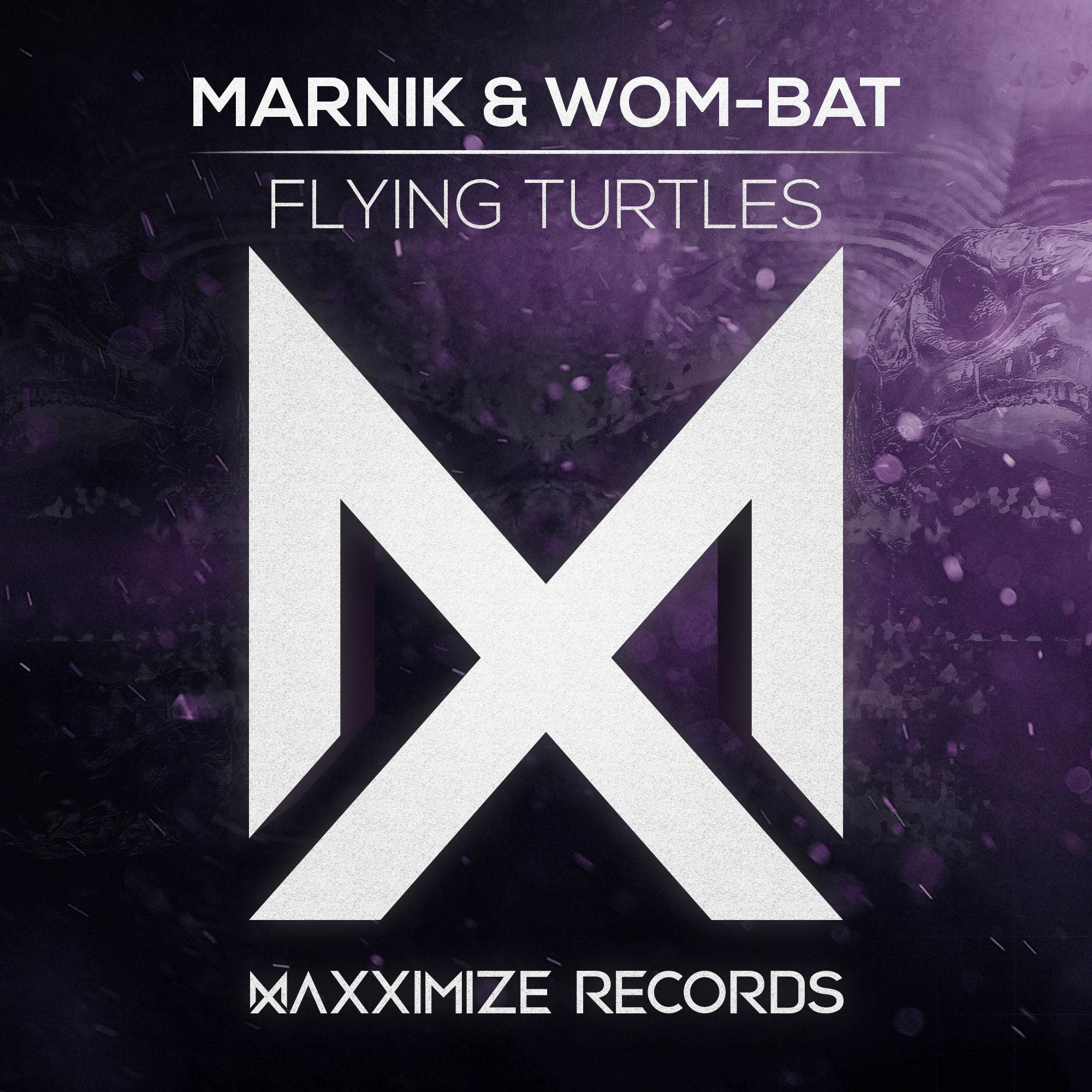maxx007_marnik_wom-bat_flying_turtles_cover_hr_v3-1.jpg