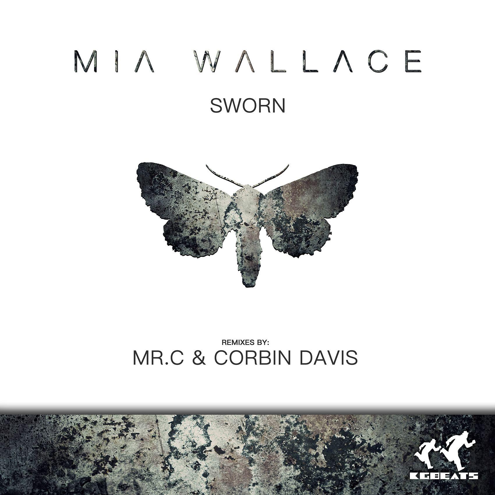 mia_wallace-sworn-cover_art.jpg