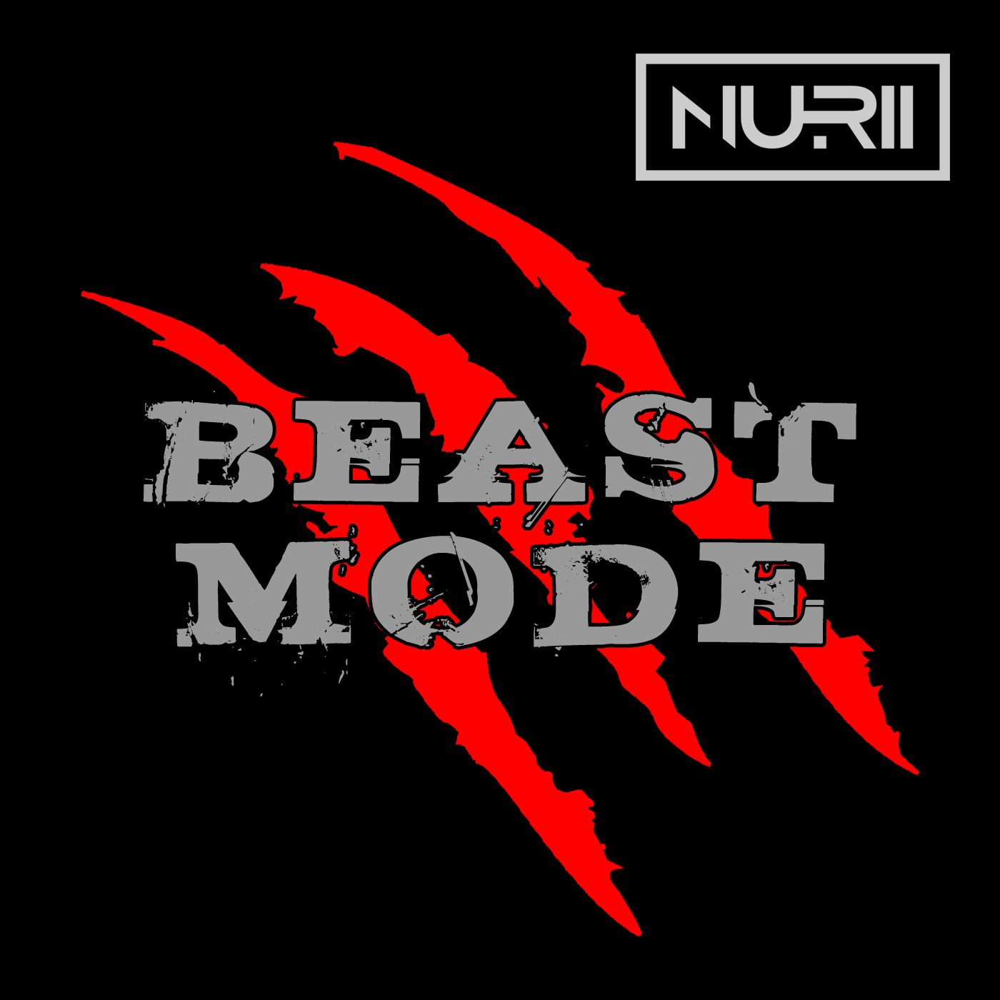 nurii_-_beast_mode.jpg
