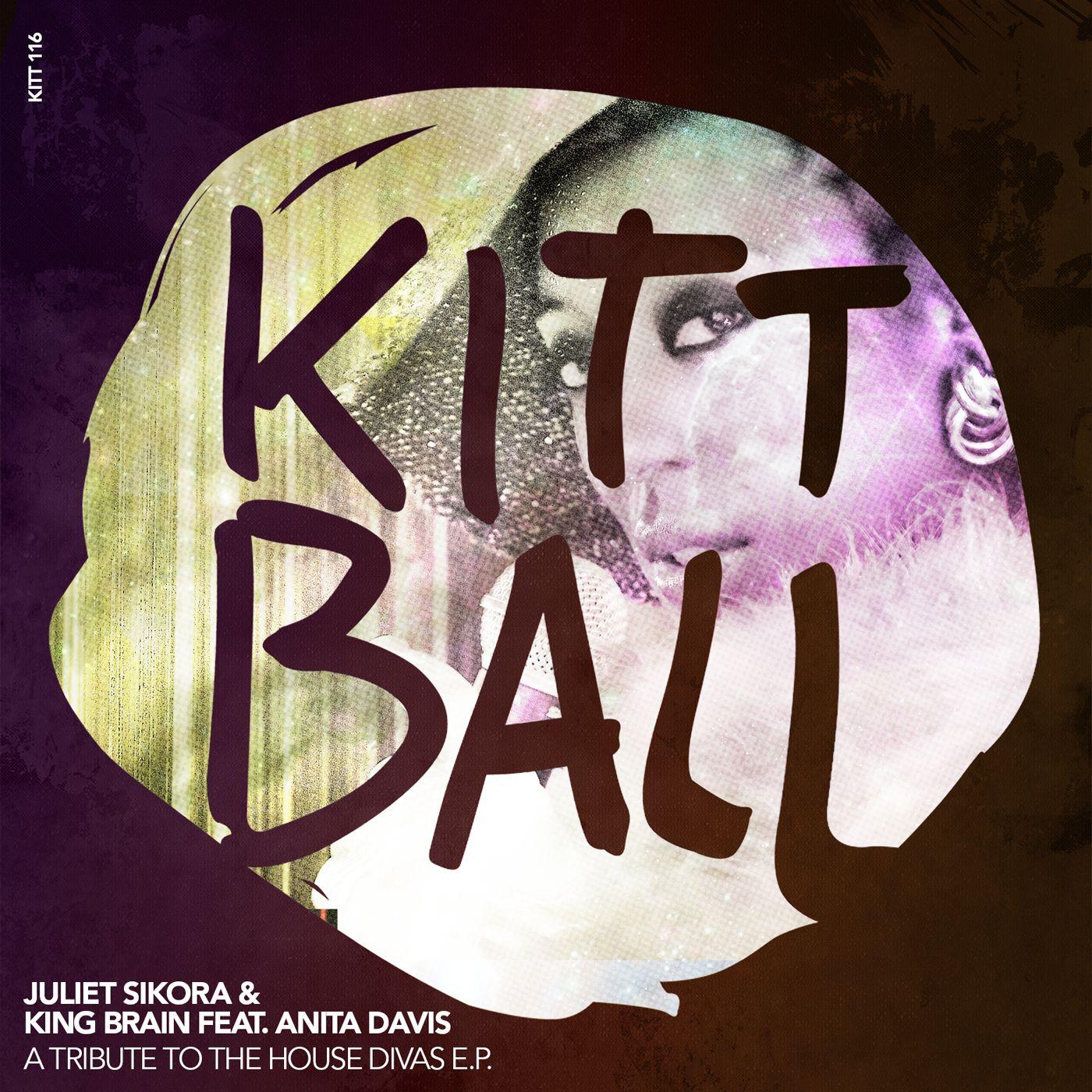 pack_shot_juliet_sikora_king_brain_-_a_tribute_to_the_house_divas_ep_-_kittball_records.jpg