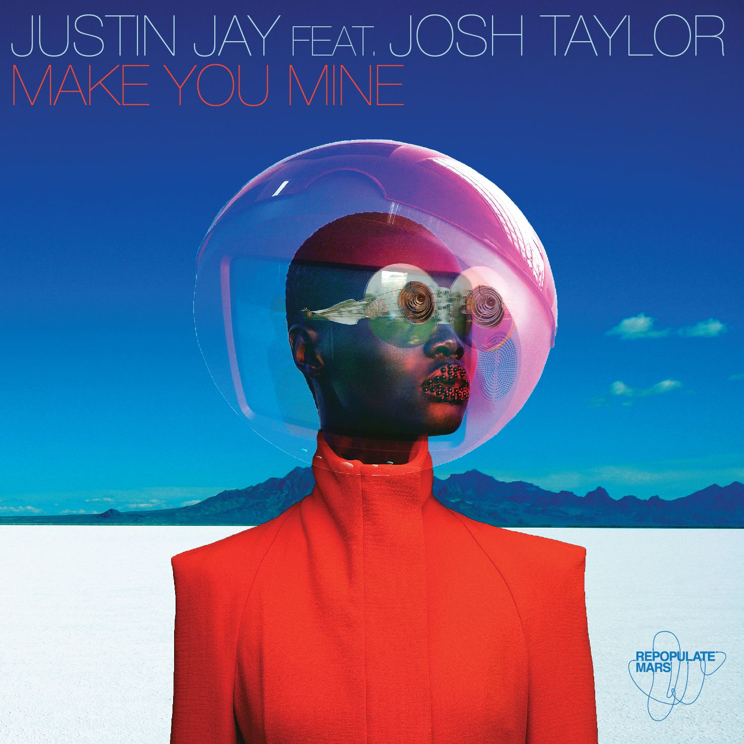 pack_shot_justin_jay_featuring_josh_taylor_-_make_you_mine_ep_-_repopulate_mars.jpg