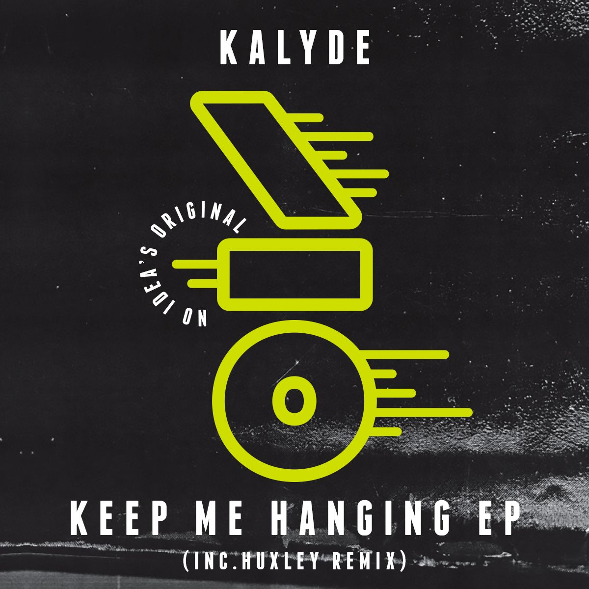 pack_shot_kalyde_-_keep_me_hanging_ep_-_no_ideas_original.jpg