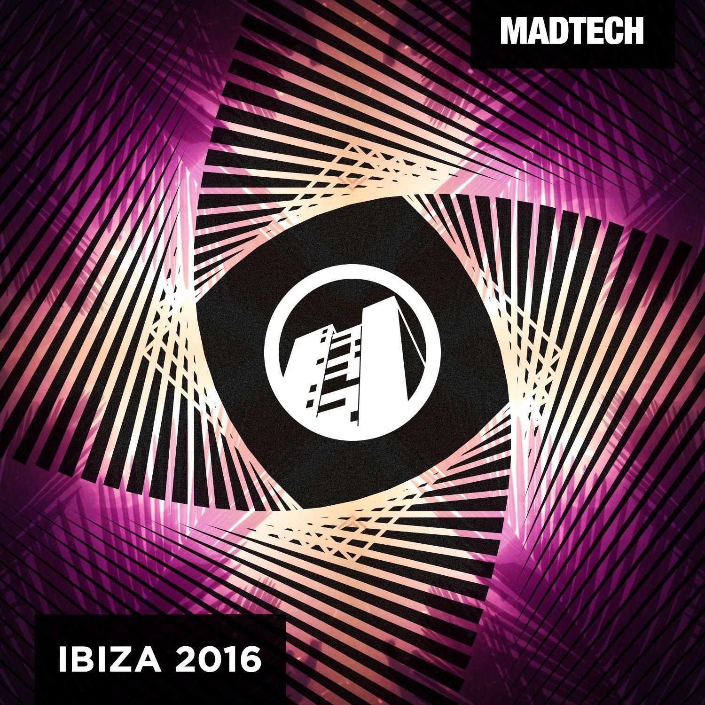 pack_shot_various_artists_-_madtech_ibiza_2016_-_madtech_records.jpg