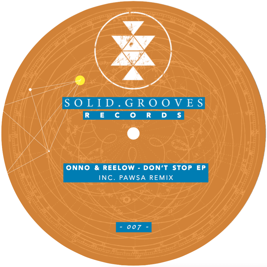 packshot_onno_reelow_-_dont_stop_ep_-_solid_grooves_records.png