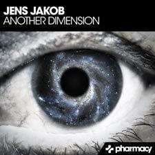 pharmacy1005-jens-jakob-another-dimension.jpg