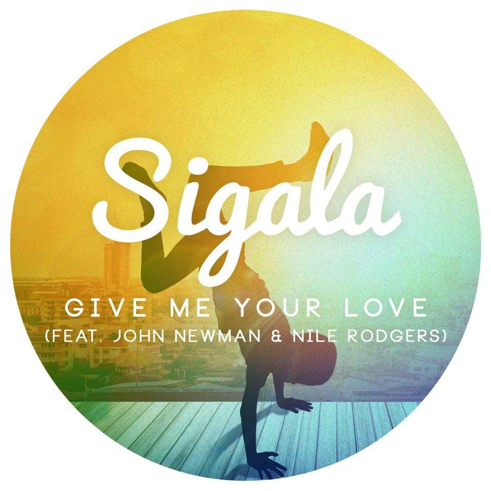 sigala_givemeyourlove_-highres-2.jpeg