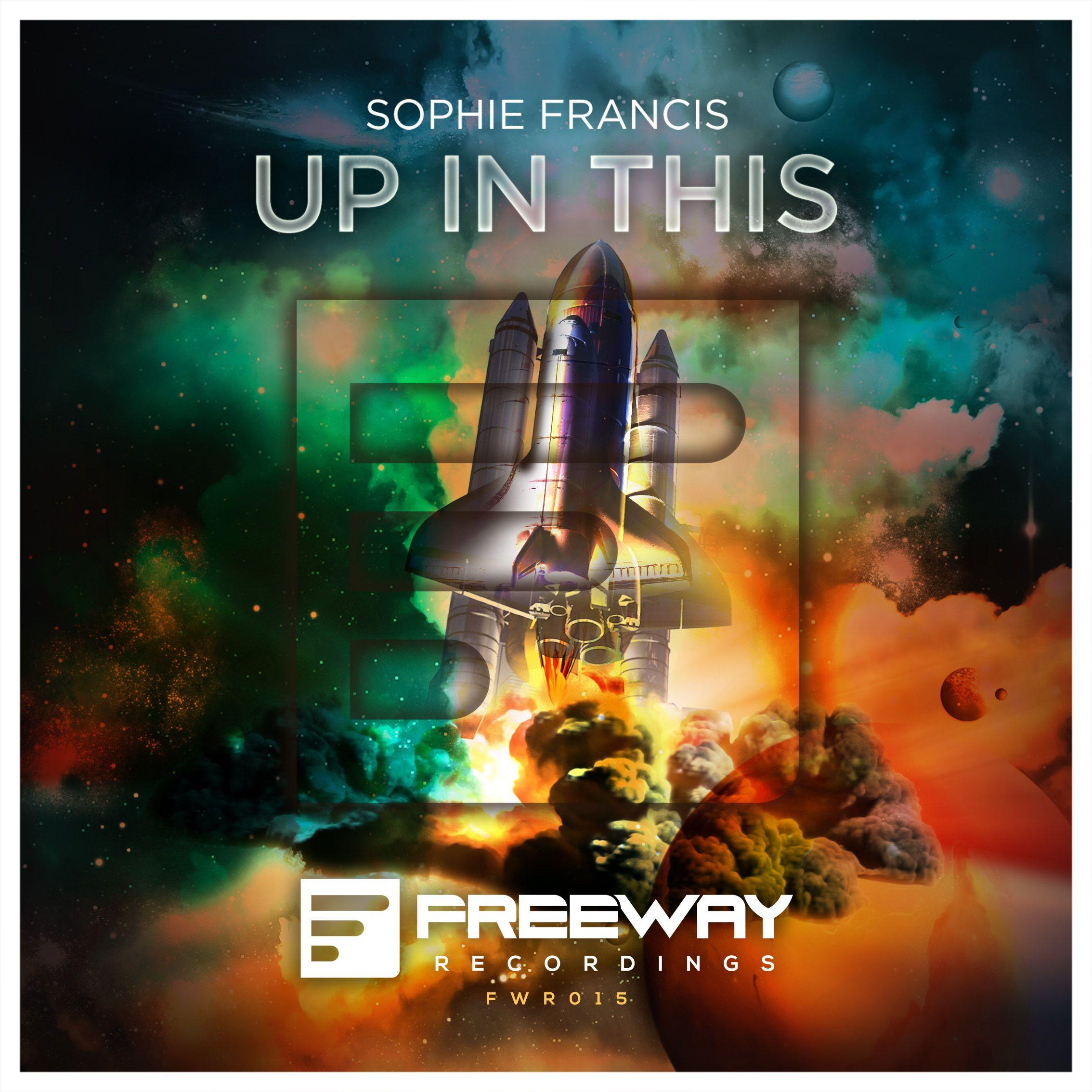 sophie-francis-up-in-this-10-def.jpg
