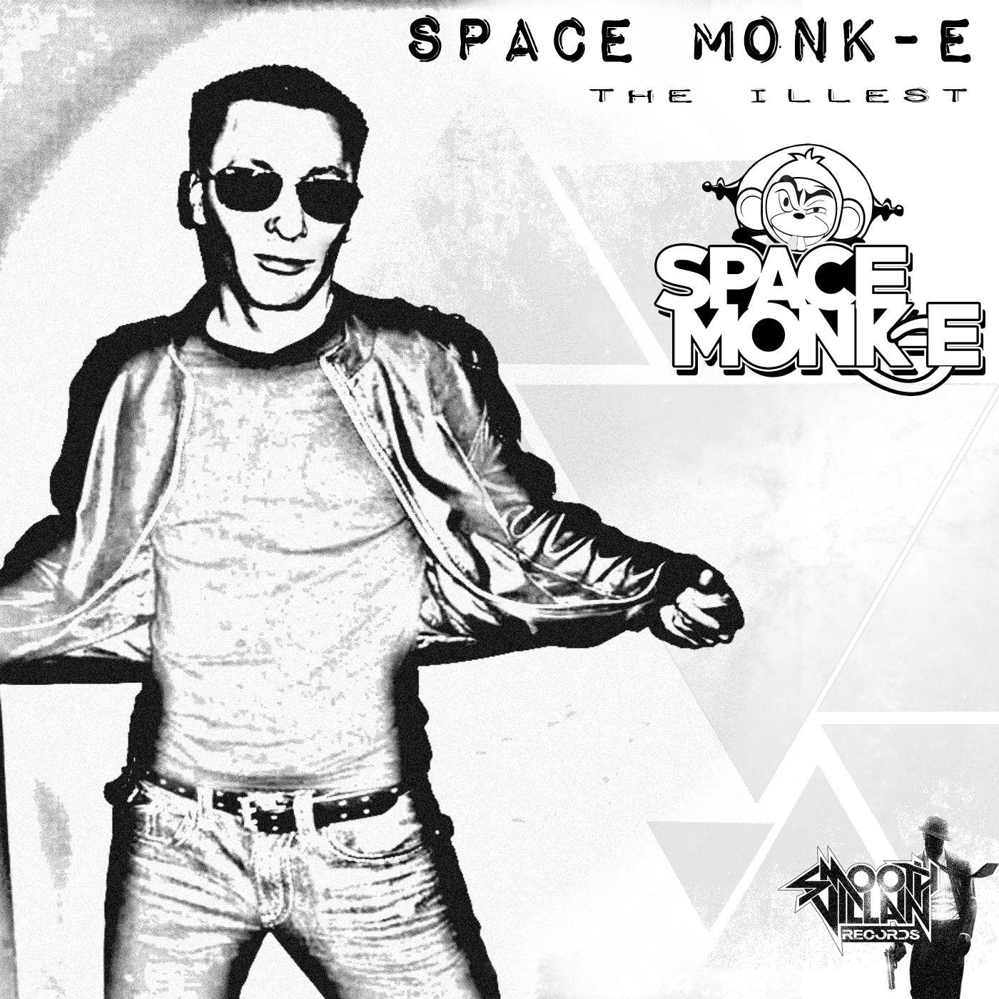 space_monk-e_-_the_illest.jpg
