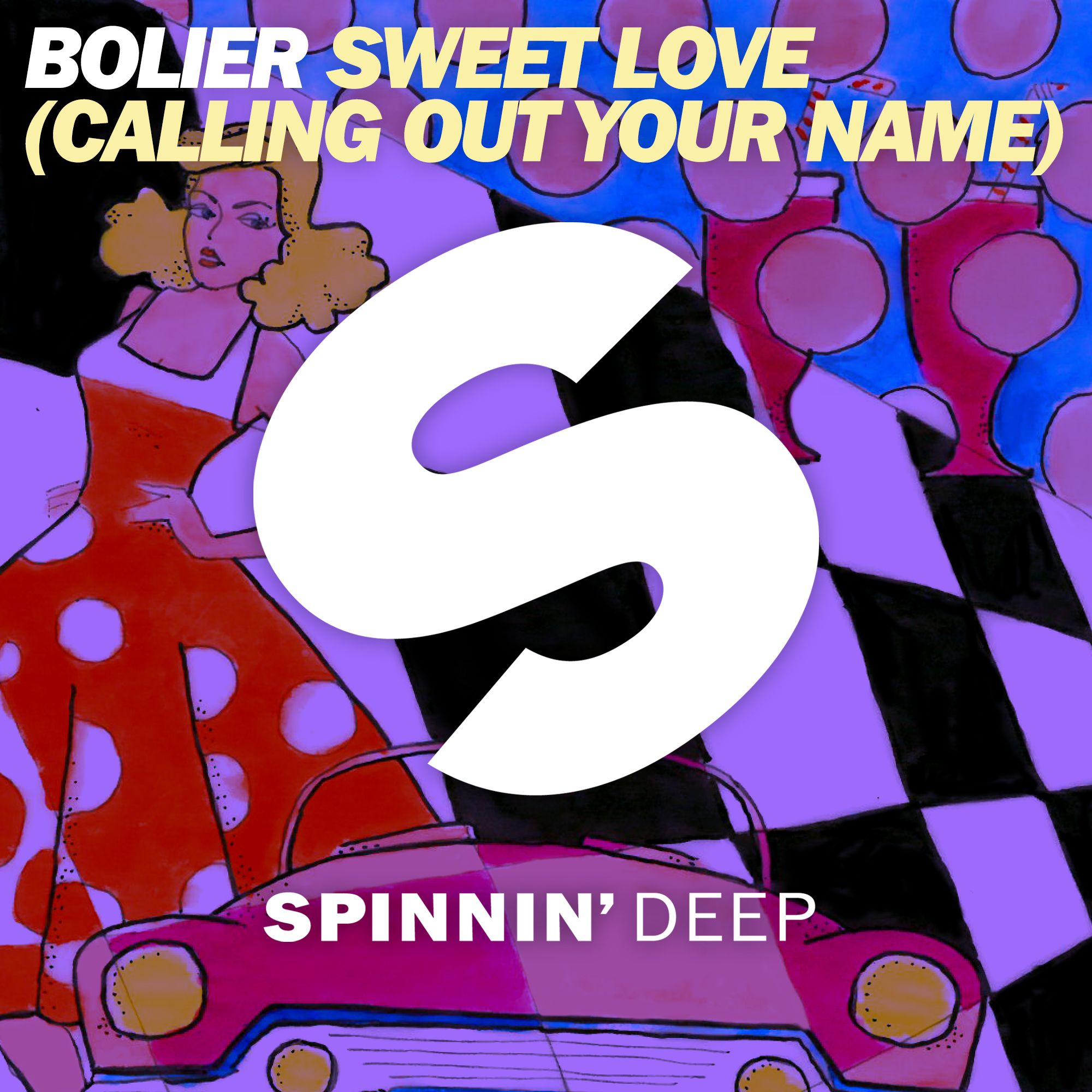spdeep_bolier_-_sweet_love_calling_out_your_name.jpg