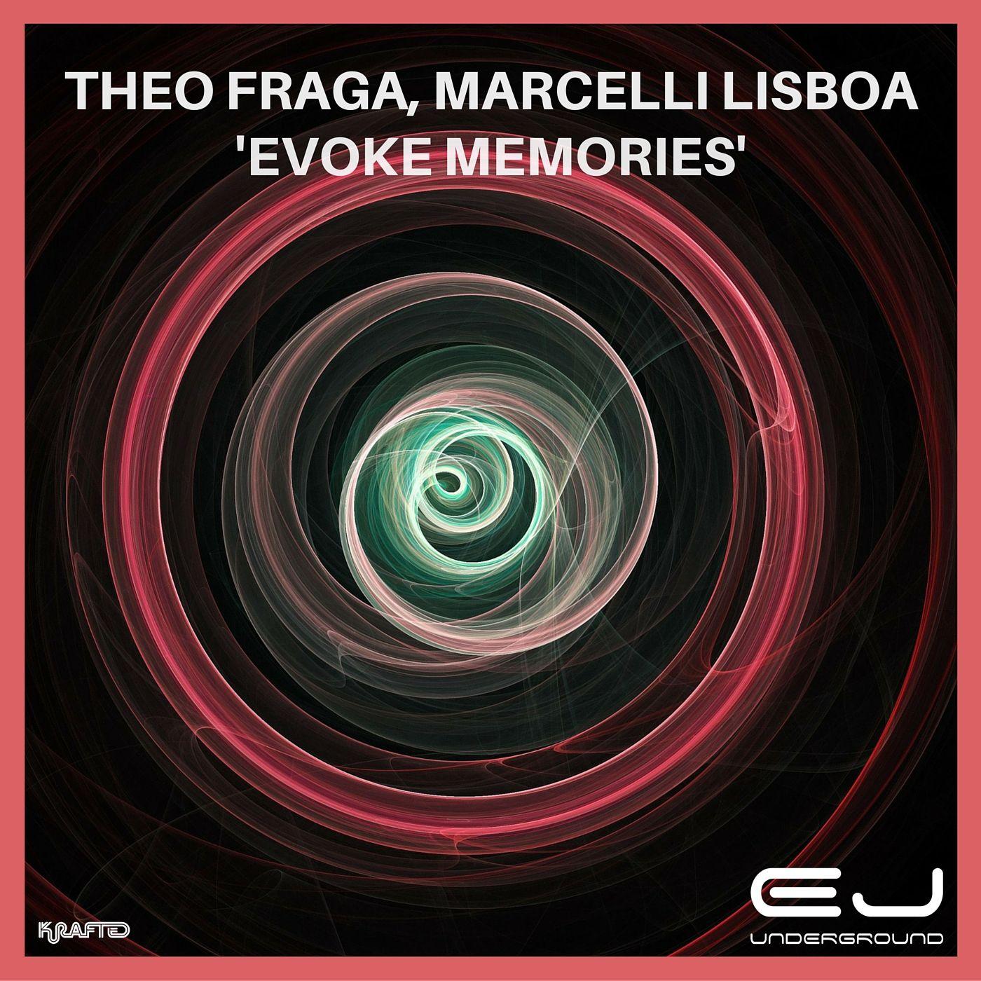 theo_fraga_-_evoke_memories_release_cover.jpg