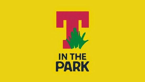 titp_logo.jpg