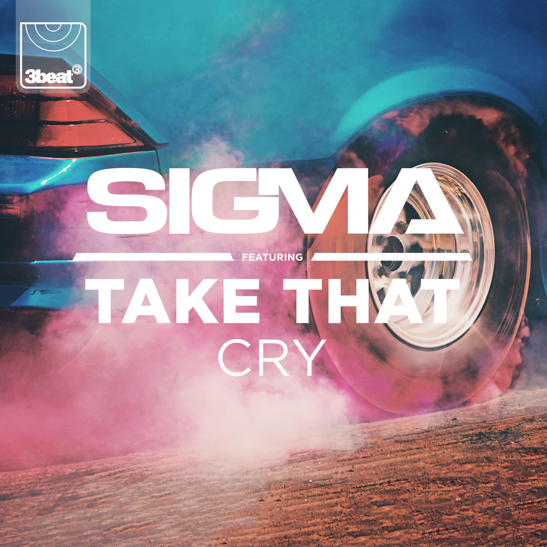 3beat236_sigma_ft._take_that_-_cry_packshot.jpg