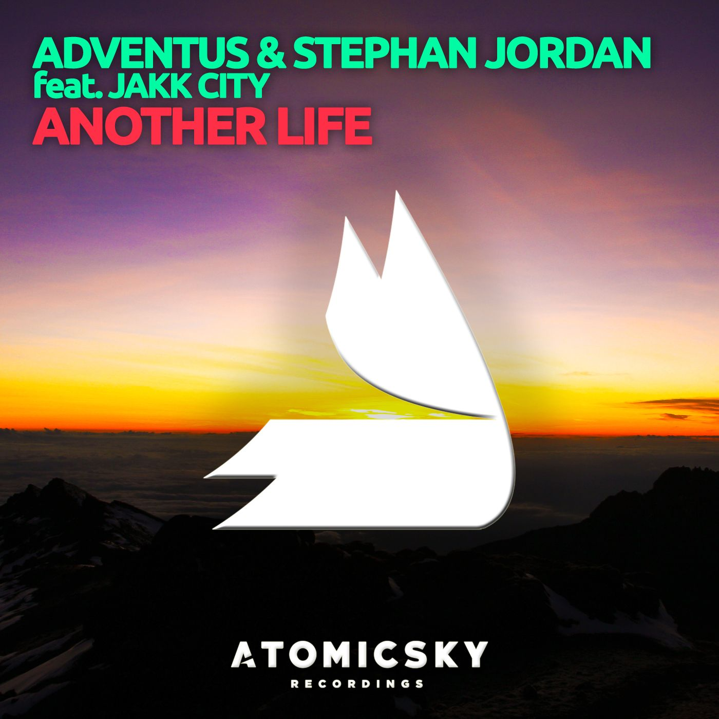 adventus_stephan_jordan_-_another_life.jpg