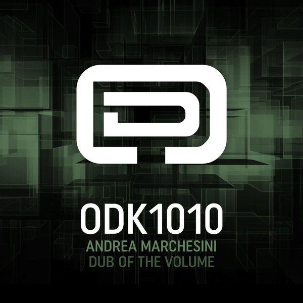 andrea_marchesini_-_dub_of_the_volume.jpg