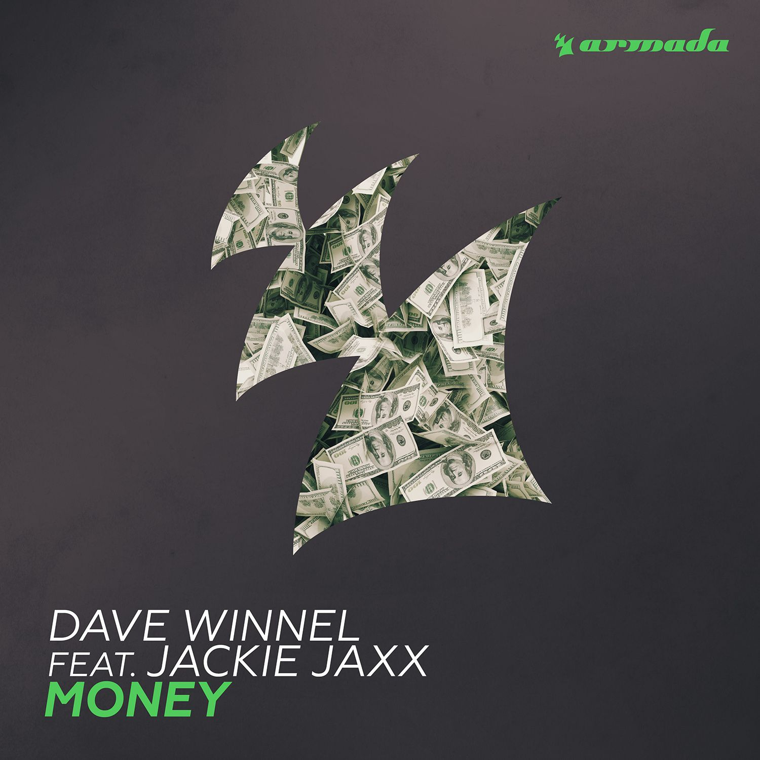 dave_winnel_feat._jackie_jaxx_aeu_money_armada.jpg