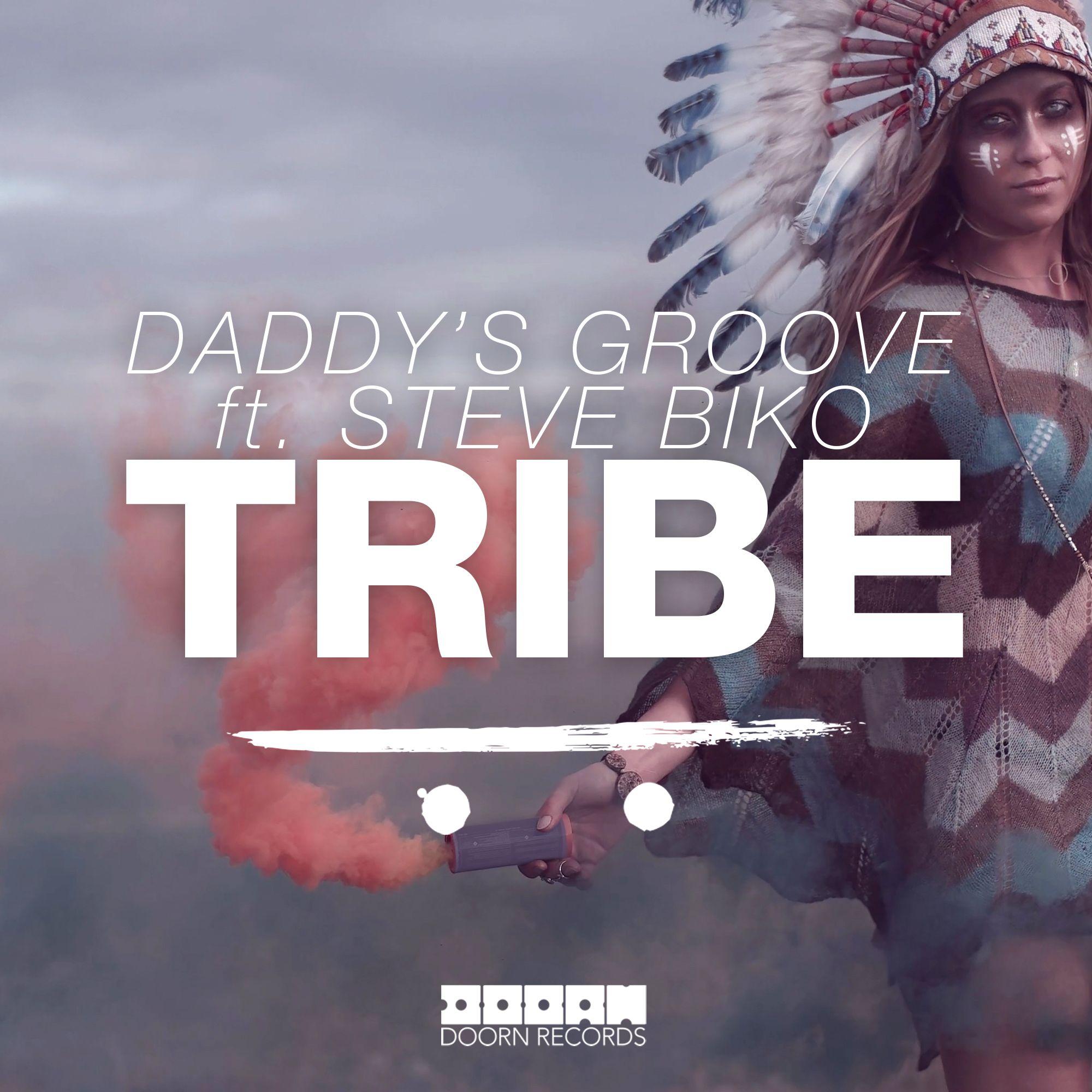 doorn_daddys_groove_ft._steve_biko_-_tribe.jpg
