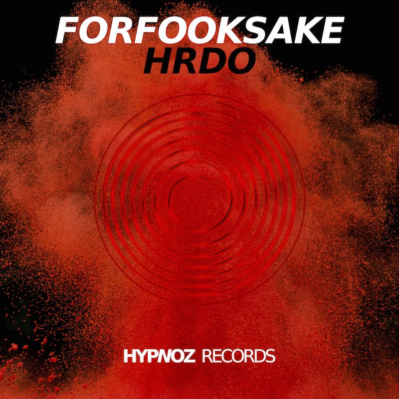 forfooksake-hrdo-hypnoz_records_web.png