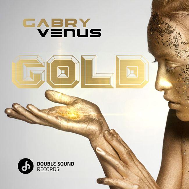 gold_cover650.jpg