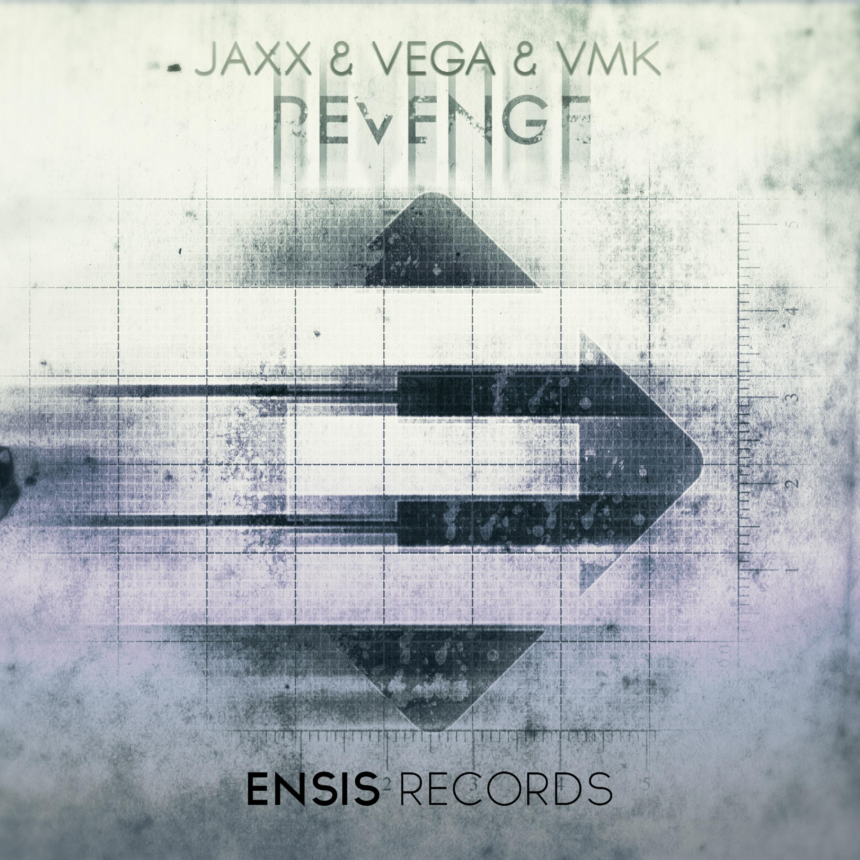 jaxx_vega_vmk_-_revenge.jpg