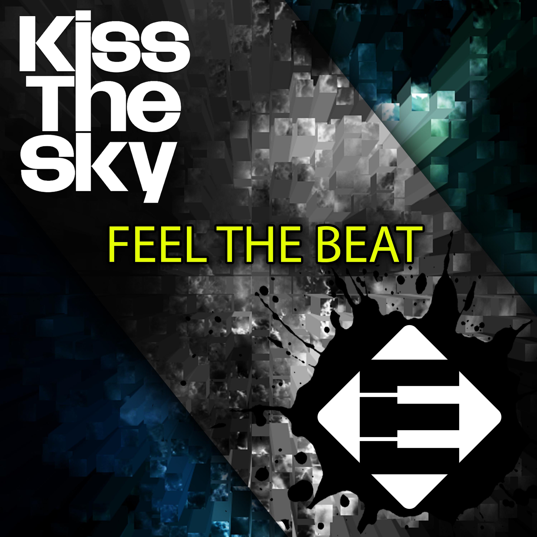 kiss_the_sky_-_feel_the_beat.jpg