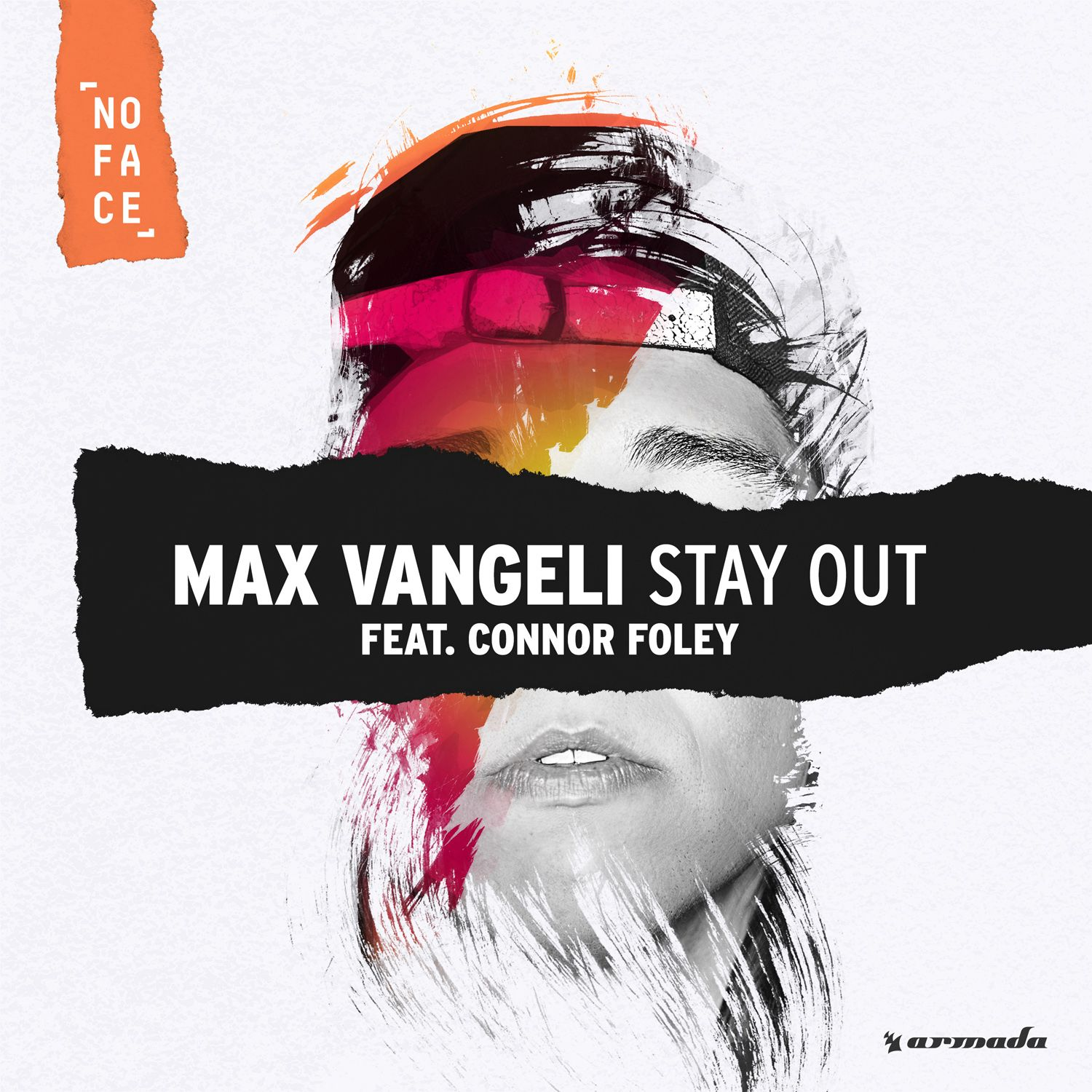 max_vangeli_-_stay_out_ft._connor_foley_artwork.jpg
