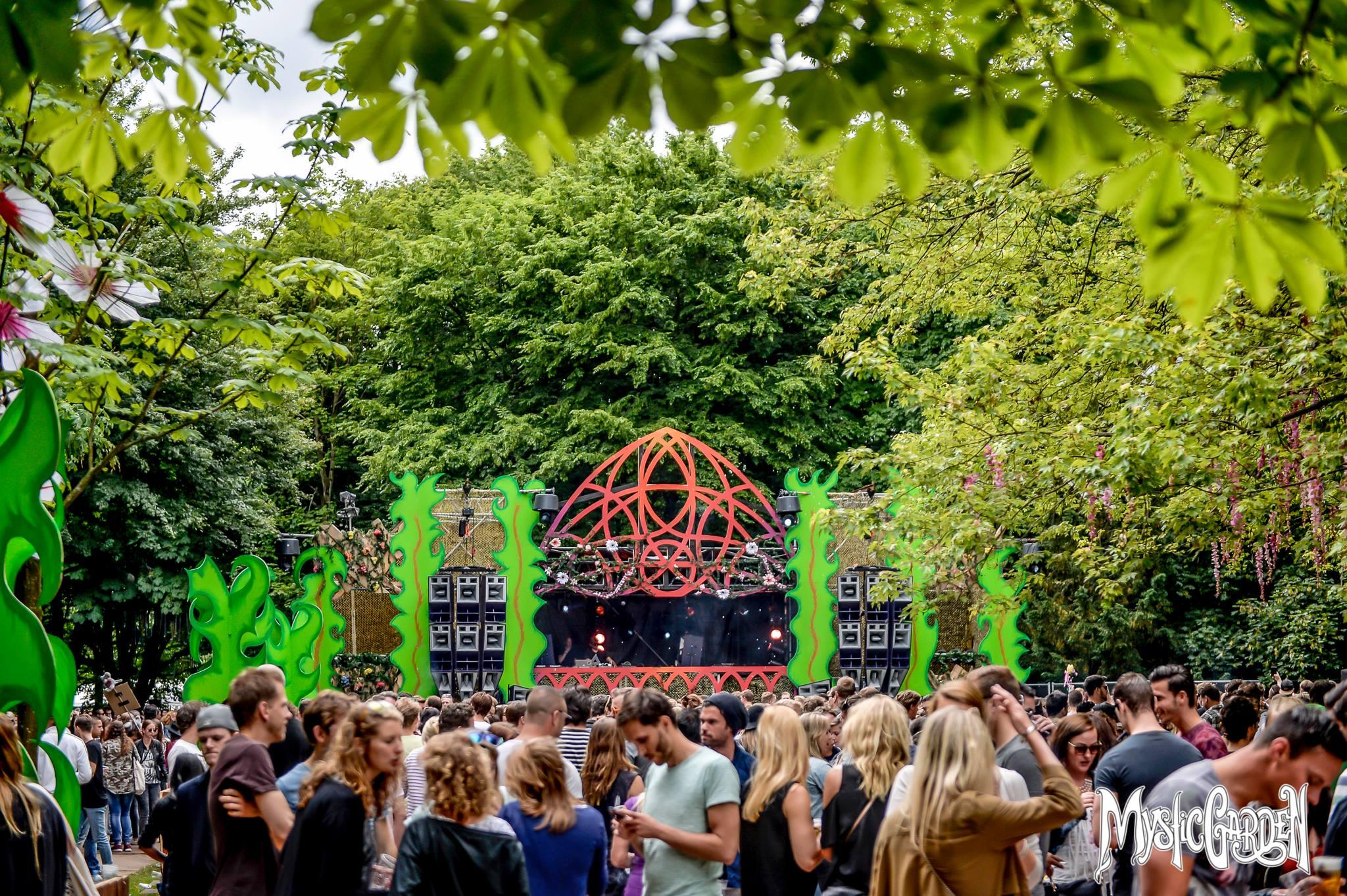 mystic-garden-festival-main-stage.jpg