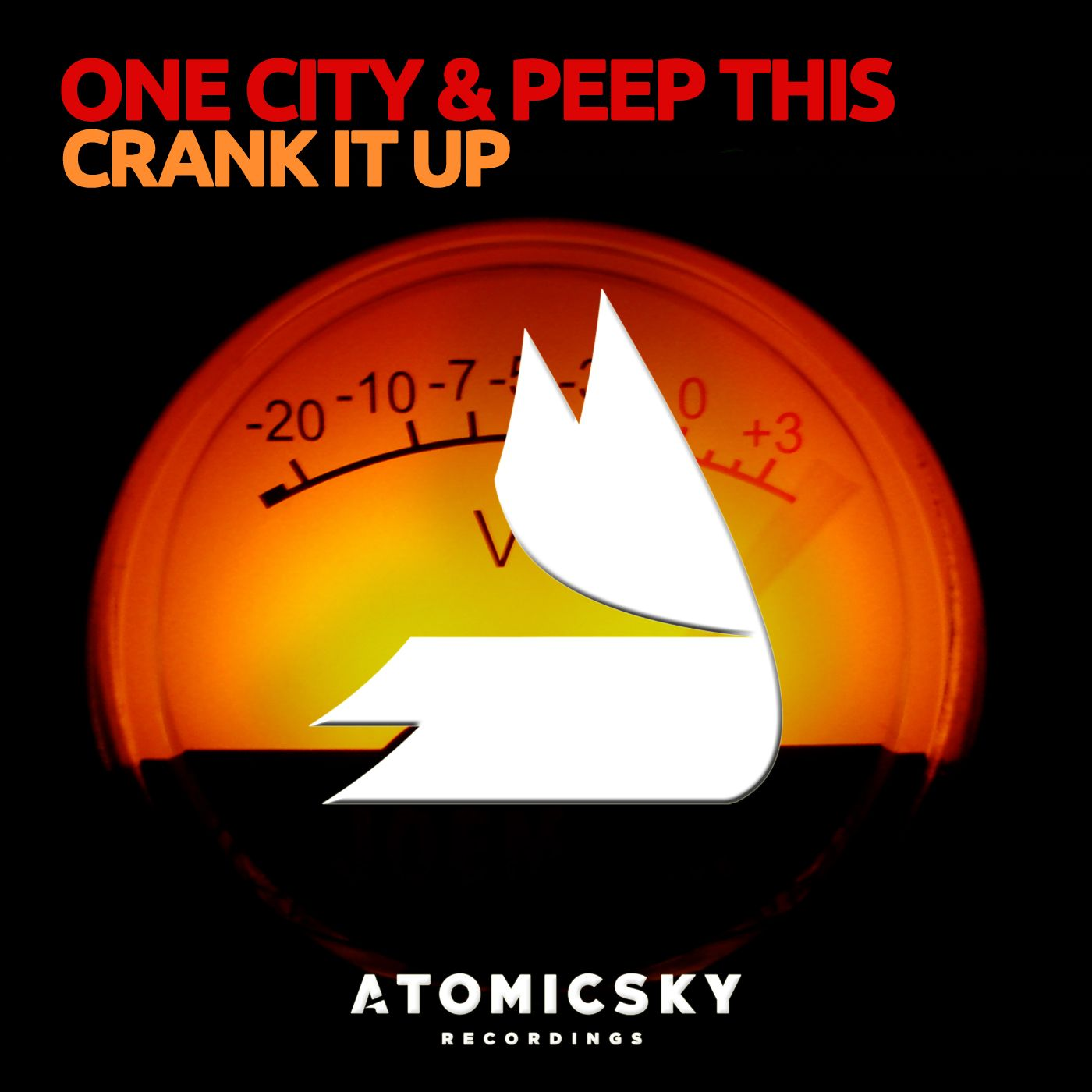 one_city_peep_this_-_crank_it_up.jpg