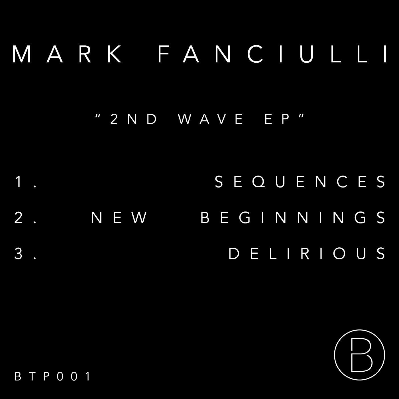 packshot_mark_fanciulli_-_2nd_wave_ep_-_between_2_points.jpg