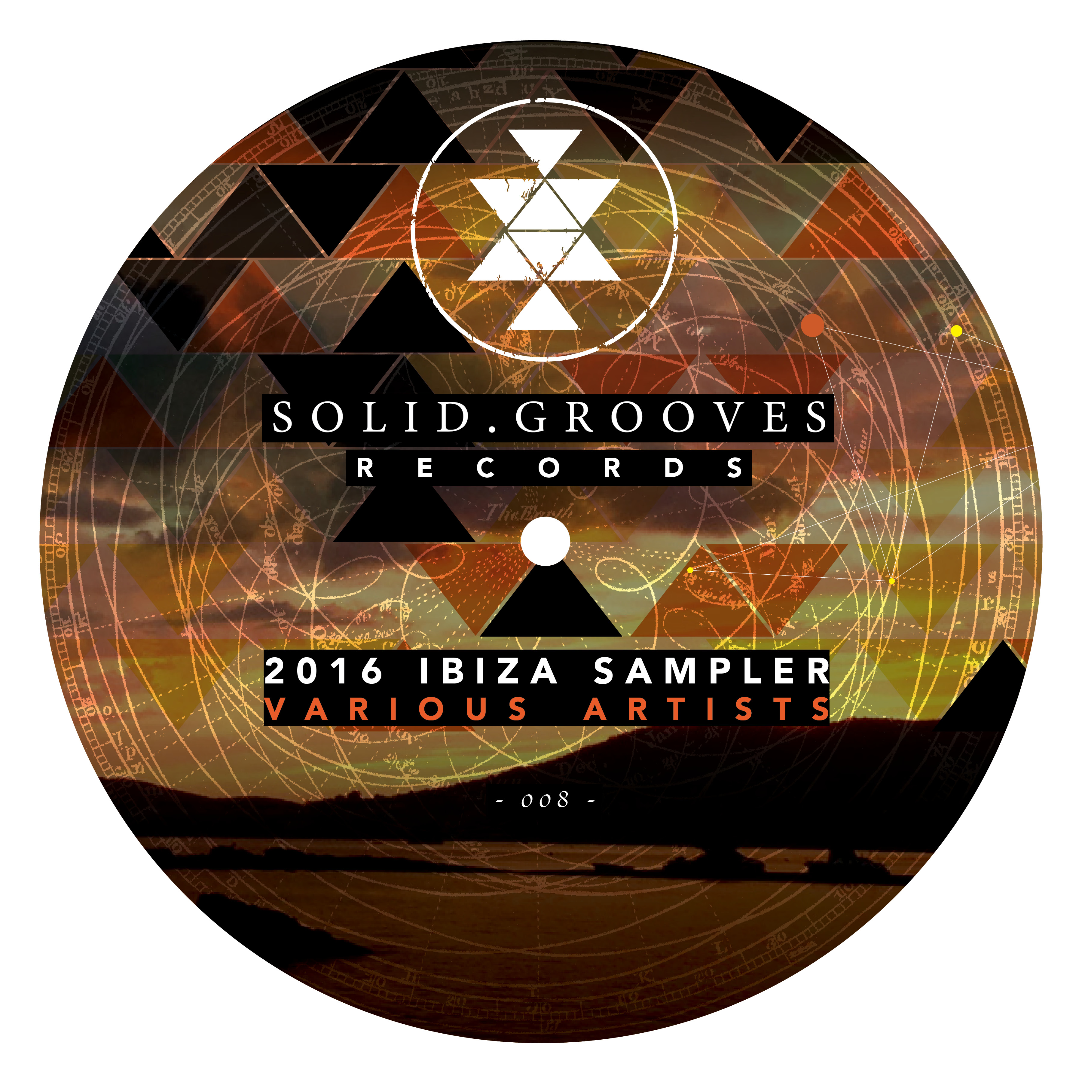 packshot_various_artists_-_2016_ibiza_sampler_-_solid_grooves_records.jpg