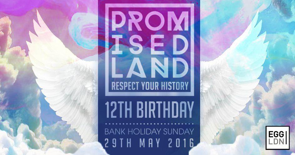 promisedland29th.jpg