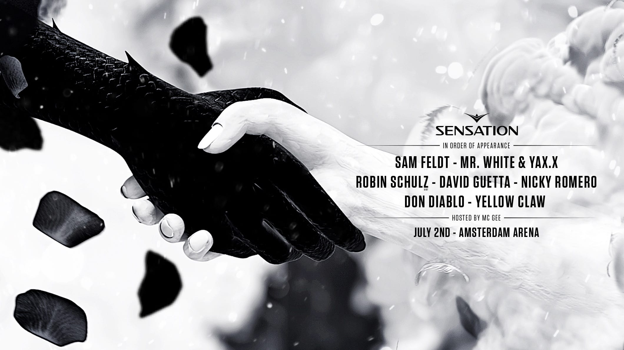 sensation_angelsdemons_lineup2016-_2120x1192j.jpg
