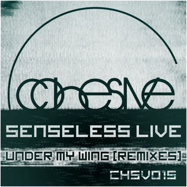 senseless_live_-_under_my_wing_remixes_-_cover.jpg