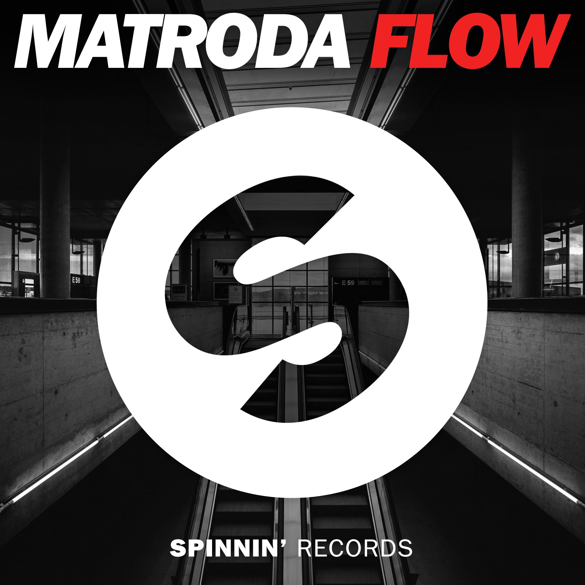 spinnin_matroda_-_flow.jpg