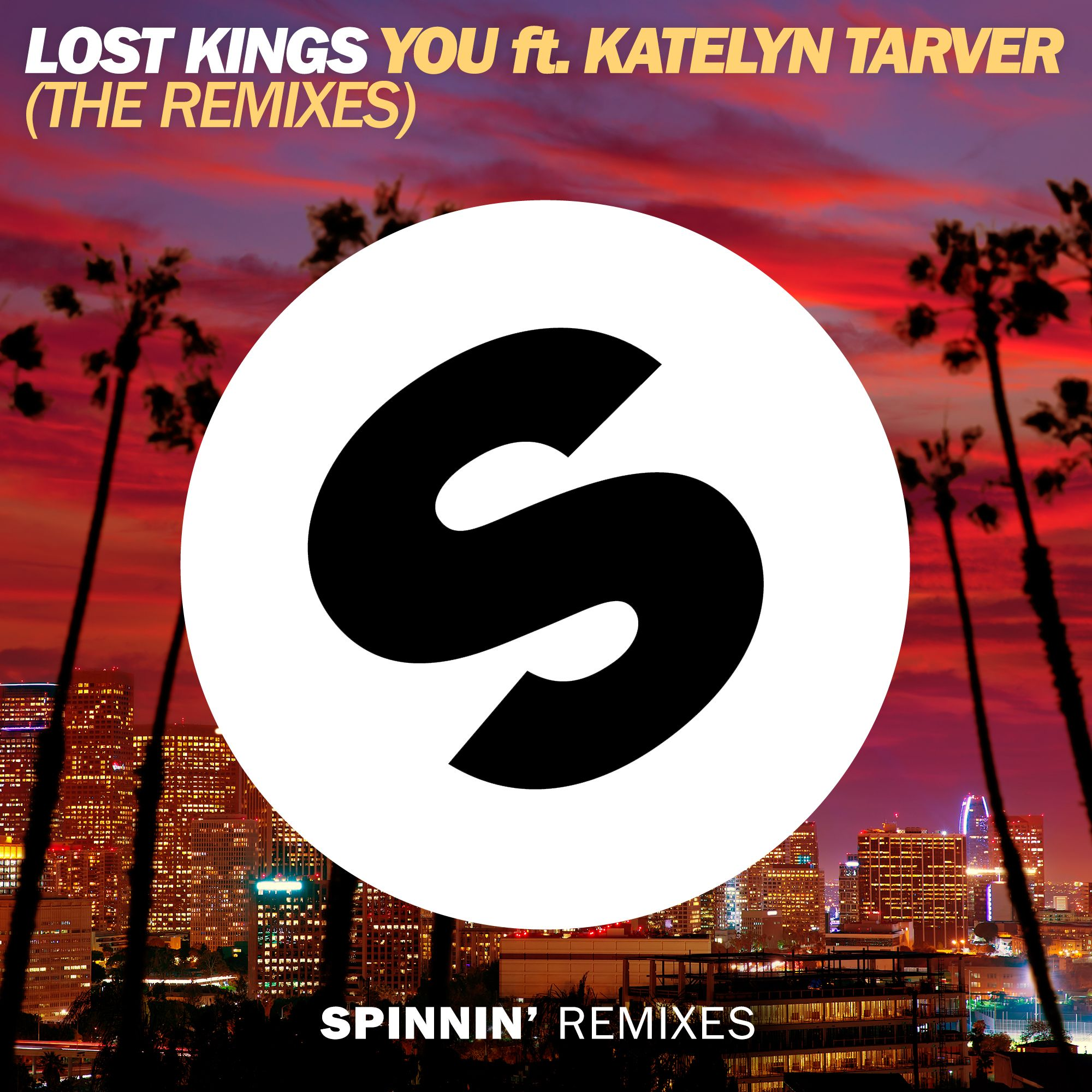 sprmx_lost_kings_-_you_ft._katelyn_tarver_the_remixes.jpg