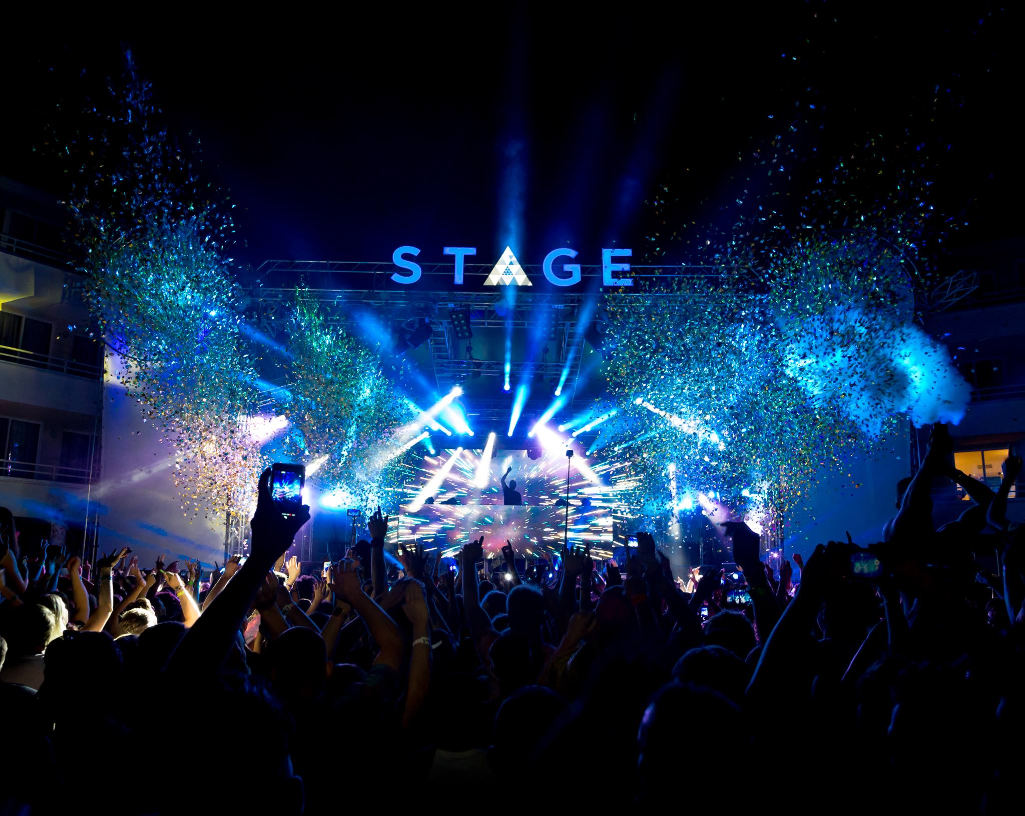stage_image_bh_mallorca.jpg