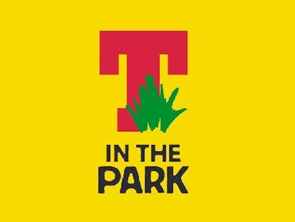 t-in-the-park-logo.jpg