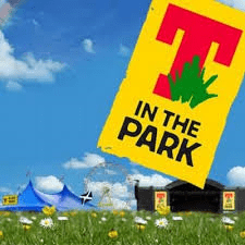 t_in_the_park_32756.1447519341.386.513.png