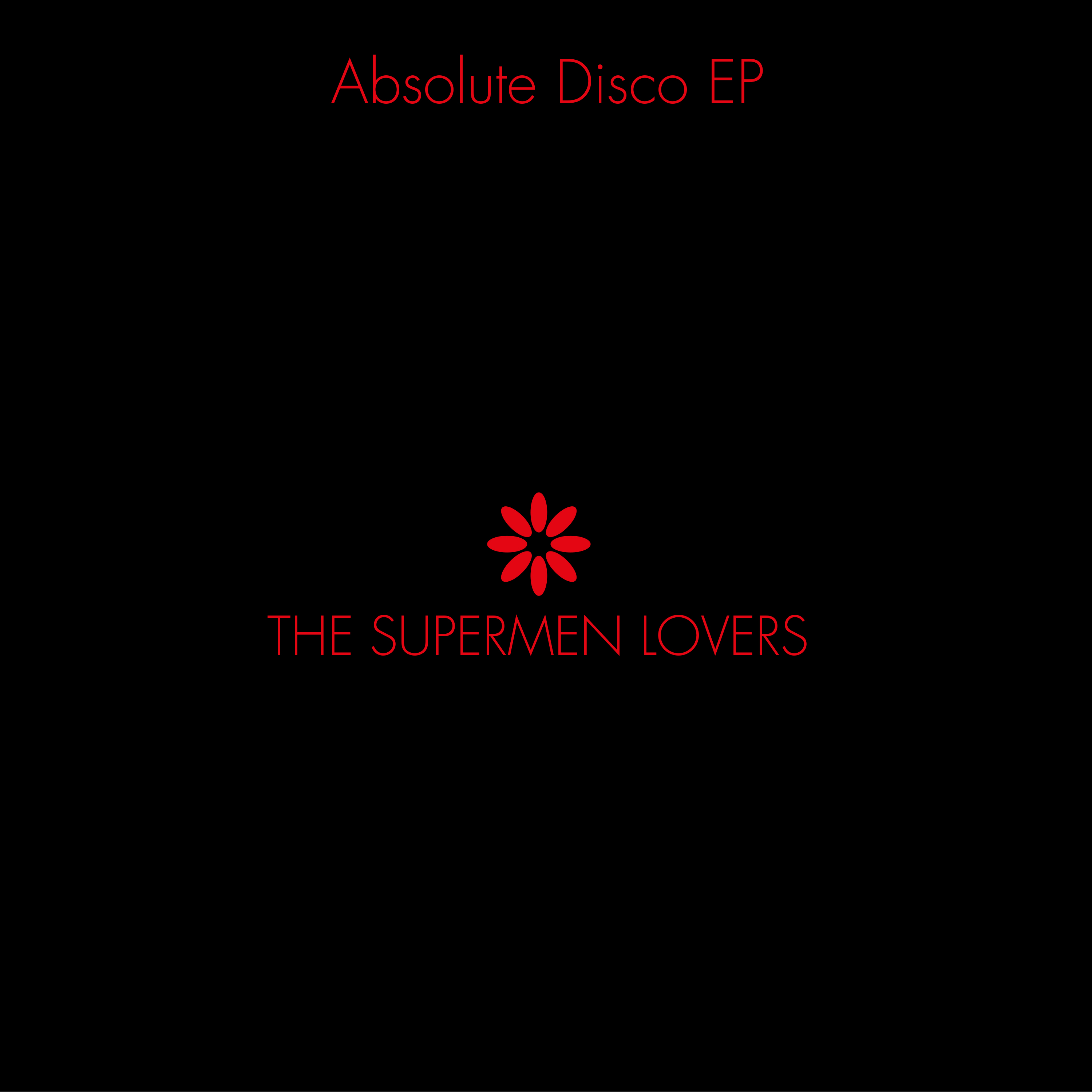 the_supermen_lovers-aboslute_diso_ep_-_cover.jpg