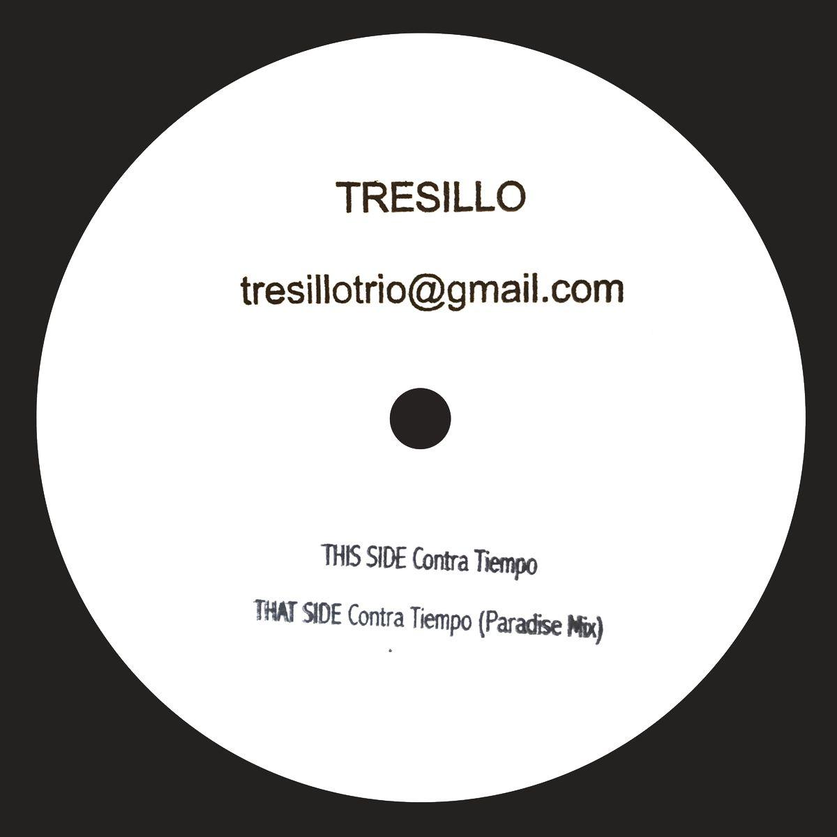 tresillo1_artworkv2.jpg