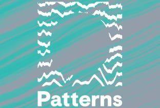 uk-patterns.jpg