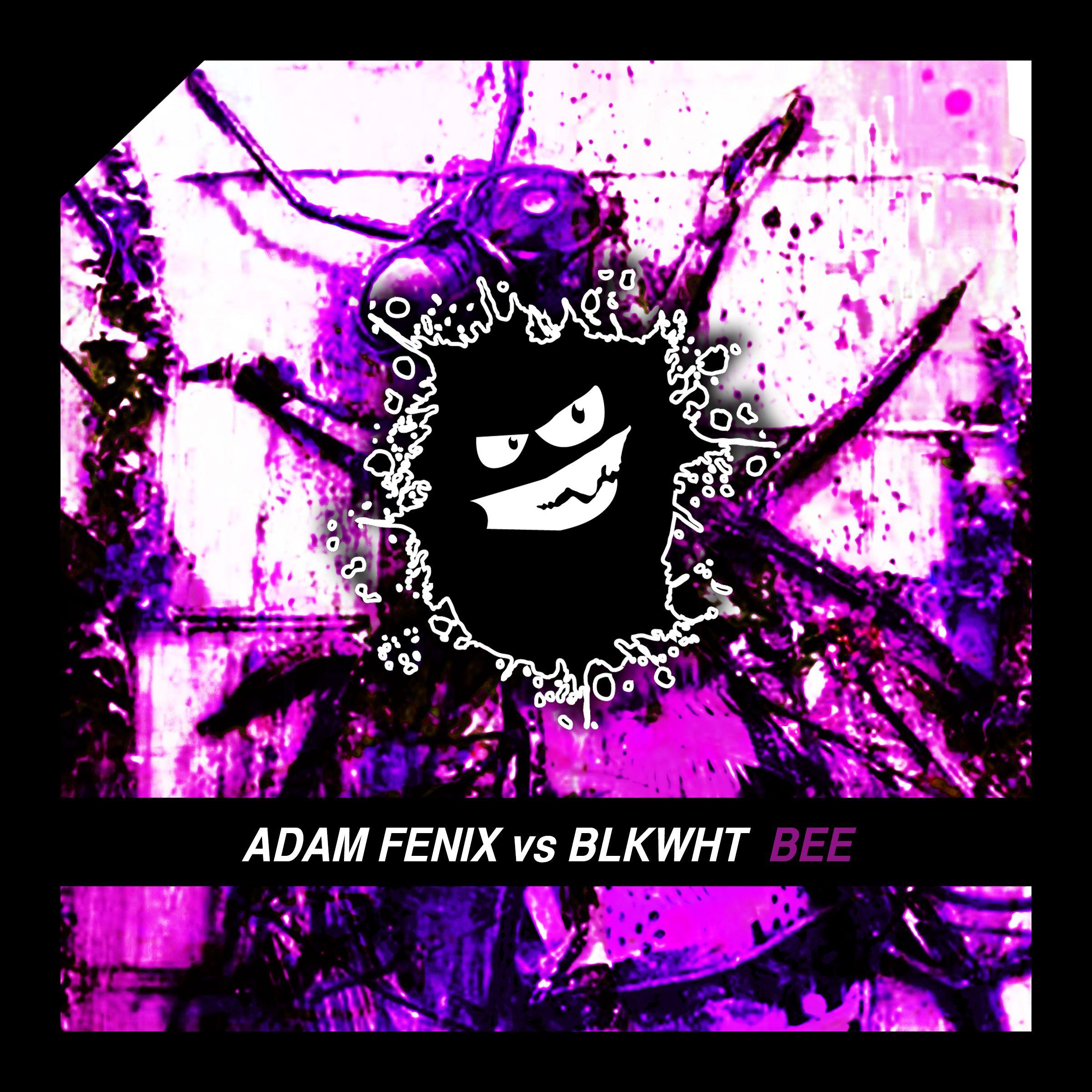 adam_fenix_vs._blkwht_-_bee.jpg
