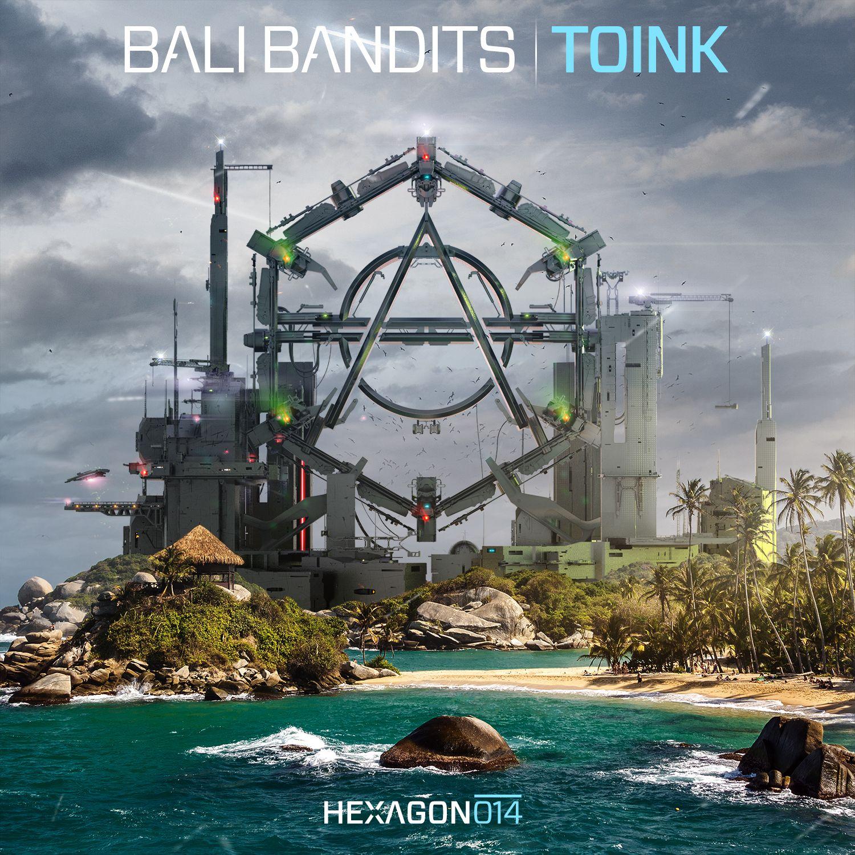 artwork_bali_bandits_-_toink.jpg