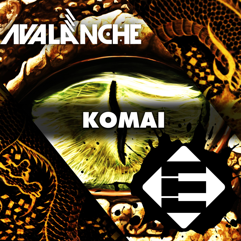 avalanche_-_komai.jpg