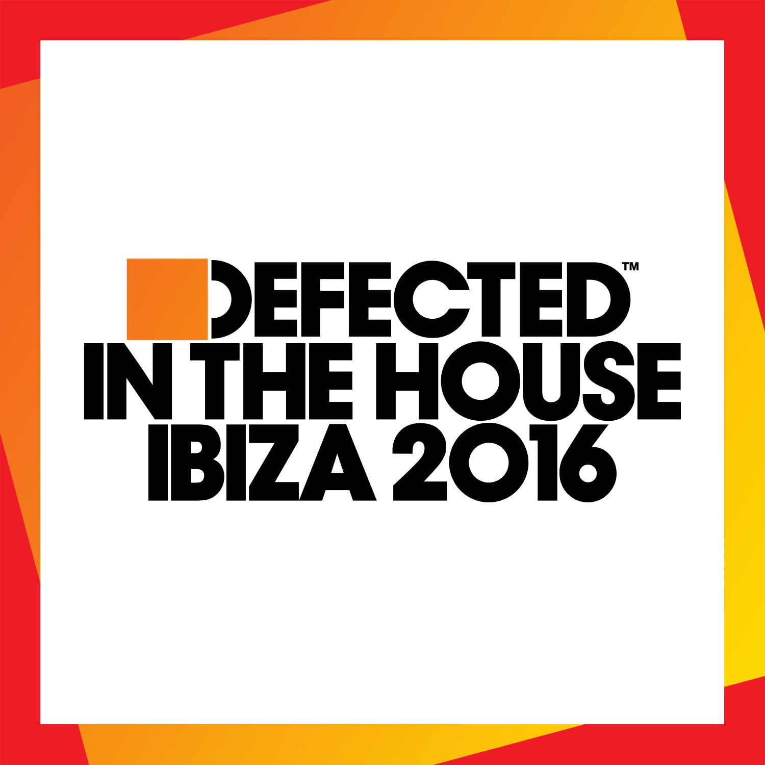 defected_in_the_house_ibiza_1500x1500.jpeg