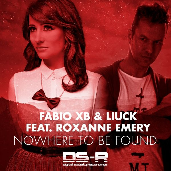 fabio_xb_liuck_feat._roxanne_emery_-_nowhere_to_be_found.jpg