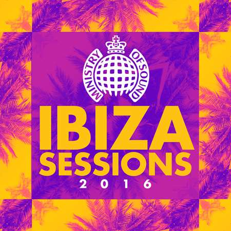 ibiza-sessions-2016-compilation-by-ministry-of-sound.jpg