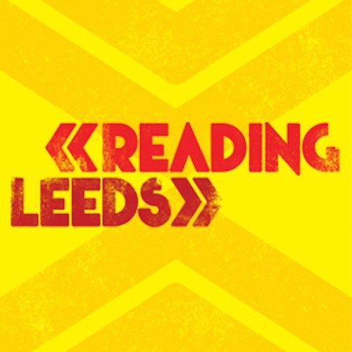 leeds-reading-festival-logo-square.jpg